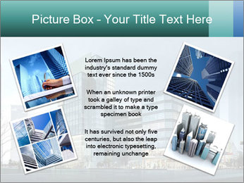 0000079433 PowerPoint Template - Slide 24