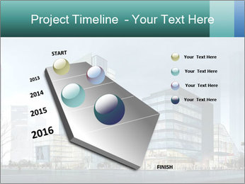 0000079433 PowerPoint Template - Slide 26