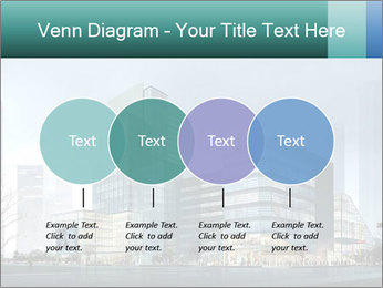 0000079433 PowerPoint Template - Slide 32