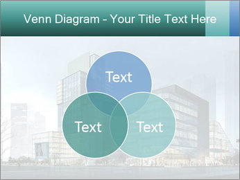 0000079433 PowerPoint Template - Slide 33
