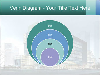 0000079433 PowerPoint Template - Slide 34