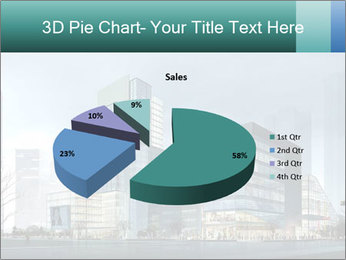 0000079433 PowerPoint Template - Slide 35