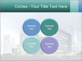 0000079433 PowerPoint Template - Slide 38
