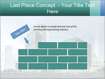 0000079433 PowerPoint Template - Slide 46