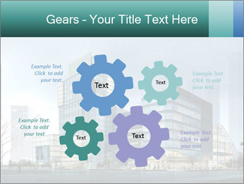 0000079433 PowerPoint Template - Slide 47