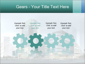 0000079433 PowerPoint Template - Slide 48
