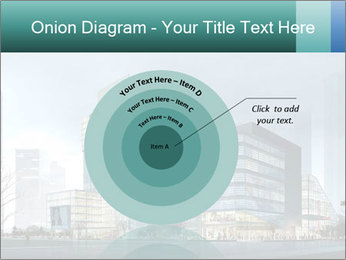 0000079433 PowerPoint Template - Slide 61