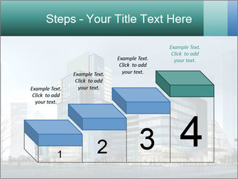 0000079433 PowerPoint Template - Slide 64