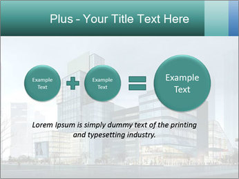 0000079433 PowerPoint Template - Slide 75
