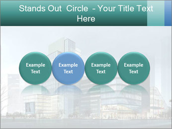0000079433 PowerPoint Template - Slide 76