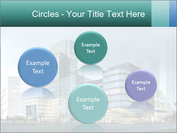 0000079433 PowerPoint Template - Slide 77