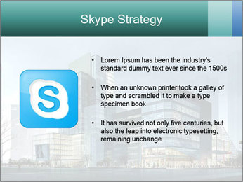 0000079433 PowerPoint Template - Slide 8