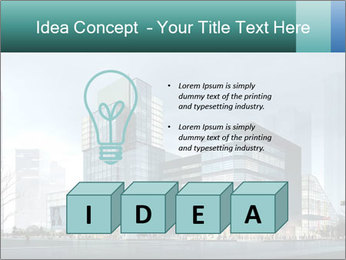 0000079433 PowerPoint Template - Slide 80
