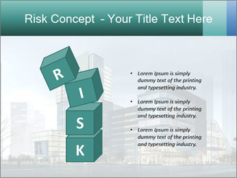 0000079433 PowerPoint Template - Slide 81