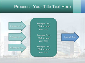 0000079433 PowerPoint Template - Slide 85