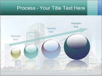 0000079433 PowerPoint Template - Slide 87