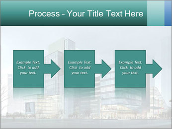 0000079433 PowerPoint Template - Slide 88
