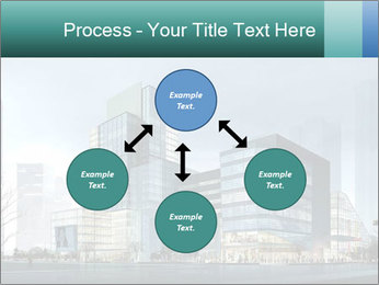 0000079433 PowerPoint Template - Slide 91