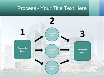 0000079433 PowerPoint Template - Slide 92