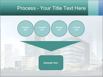 0000079433 PowerPoint Template - Slide 93
