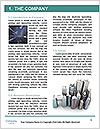0000079433 Word Template - Page 3