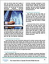 0000079433 Word Template - Page 4