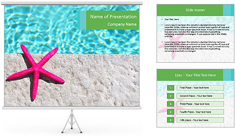 0000079434 PowerPoint Template