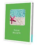 0000079434 Presentation Folder