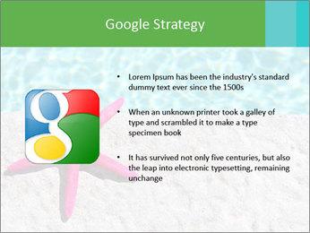 0000079434 PowerPoint Templates - Slide 10