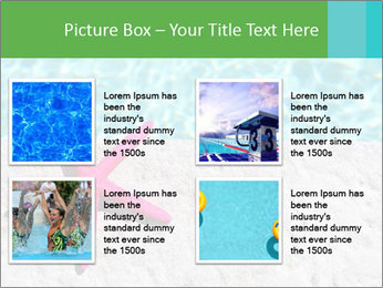 0000079434 PowerPoint Templates - Slide 14