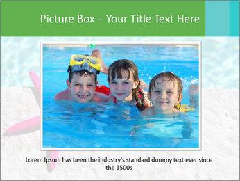0000079434 PowerPoint Templates - Slide 15