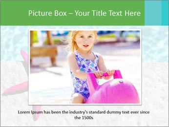 0000079434 PowerPoint Templates - Slide 16