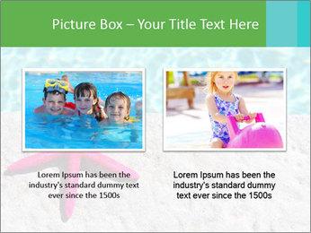 0000079434 PowerPoint Templates - Slide 18