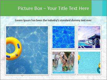 0000079434 PowerPoint Templates - Slide 19