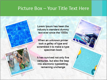 0000079434 PowerPoint Templates - Slide 24