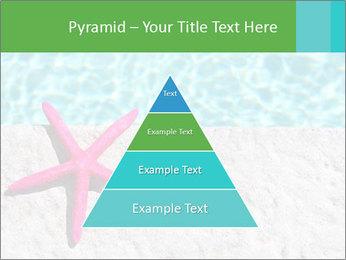0000079434 PowerPoint Templates - Slide 30