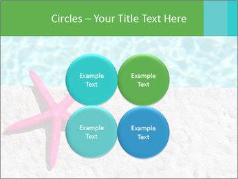 0000079434 PowerPoint Templates - Slide 38