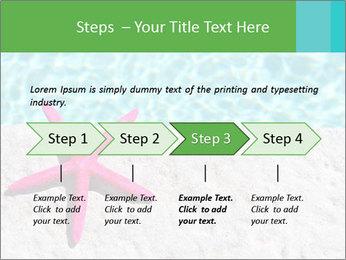 0000079434 PowerPoint Templates - Slide 4