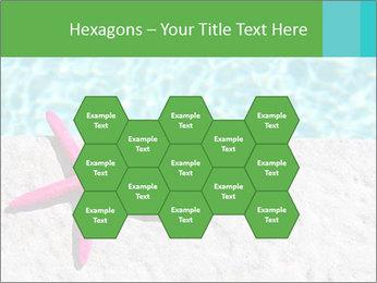 0000079434 PowerPoint Templates - Slide 44