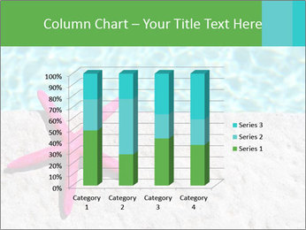 0000079434 PowerPoint Templates - Slide 50