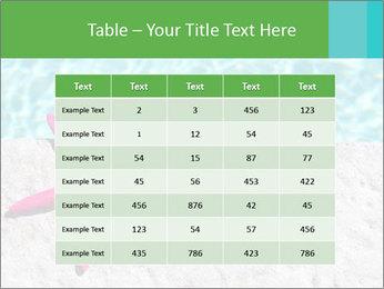 0000079434 PowerPoint Templates - Slide 55