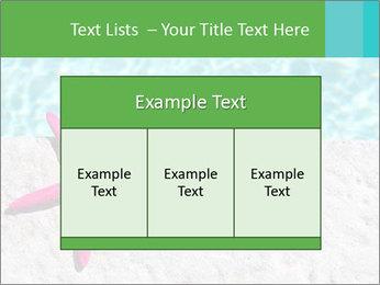 0000079434 PowerPoint Templates - Slide 59