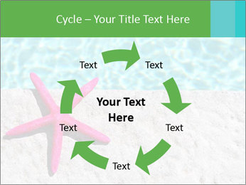 0000079434 PowerPoint Templates - Slide 62