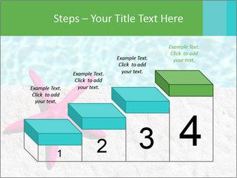 0000079434 PowerPoint Templates - Slide 64