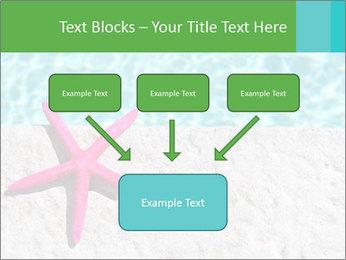 0000079434 PowerPoint Templates - Slide 70