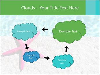 0000079434 PowerPoint Templates - Slide 72