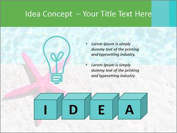 0000079434 PowerPoint Templates - Slide 80