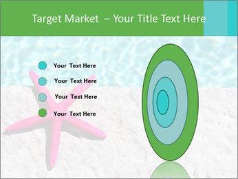 0000079434 PowerPoint Templates - Slide 84