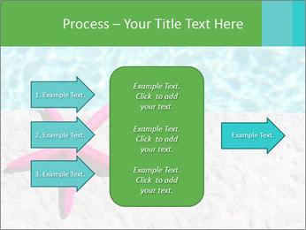 0000079434 PowerPoint Templates - Slide 85