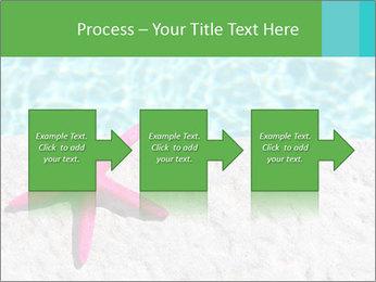 0000079434 PowerPoint Templates - Slide 88